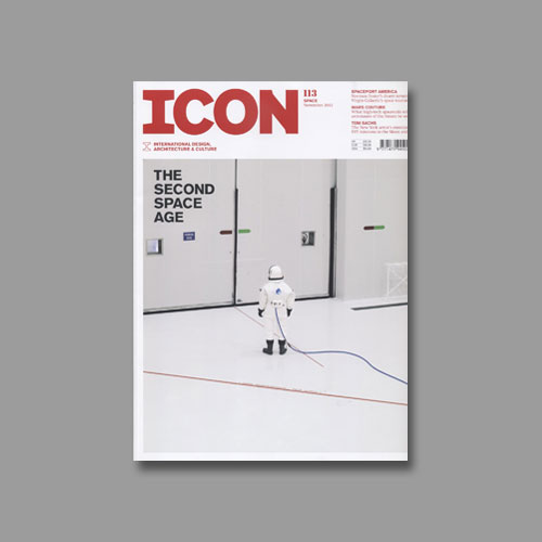 ICON-FEATURED