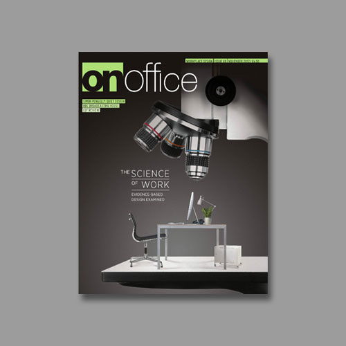 ONOFFICE-FEATURED
